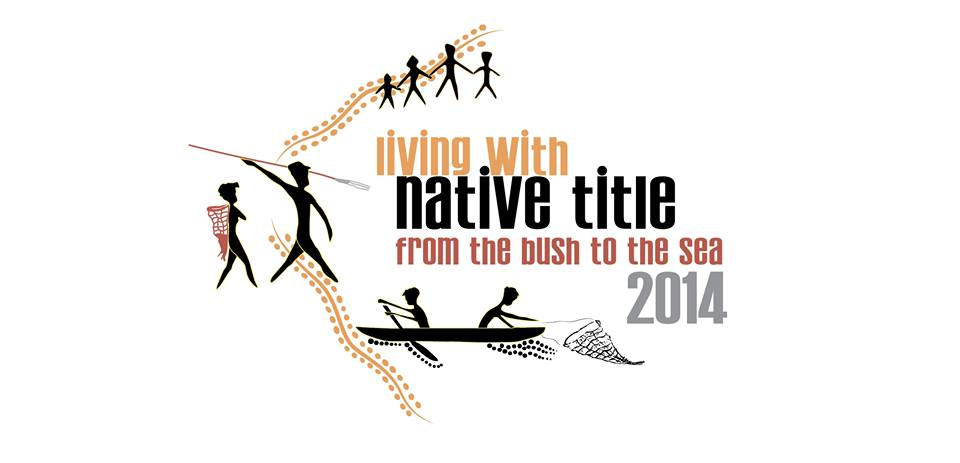nntc-2014-logo